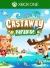 Castaway Paradise Box Art