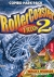 RollerCoaster Tycoon 2: Combo Park Pack Box Art