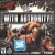 WWF With Authority! Box Art
