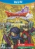 Dragon Quest X - Version 3 Box Art