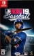 R.B.I. Baseball 19 [CA] Box Art