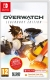 Overwatch - Legendary Edition Box Art