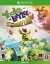 Yooka-Laylee and the Impossible Lair Box Art