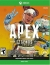 Apex Legends - Lifeline Edition Box Art