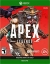 Apex Legends - Bloodhound Edition Box Art