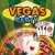 Vegas Party Box Art
