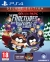 South Park: The Fractured But Whole - Deluxe Edition Box Art