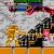 Arcade Archives: VS. Castlevania Box Art