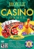 Hoyle Casino 2008 Box Art