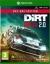 DiRT Rally 2.0 - Day One Edition Box Art