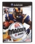 Madden NFL 2003 Box Art