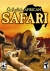 Cabela's African Safari Box Art