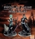Sword Art Online: Fatal Bullet - Phantom Edition Box Art