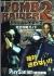 Tomb Raider 2 Guide Book Box Art