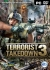 Terrorist Takedown 3 [RU] Box Art