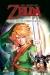 Legend of Zelda, The: Twilight Princess, Vol. 5 Box Art