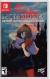 Momodora: Reverie Under the Moonlight (Best Buy Variant Cover) Box Art