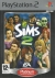 Sims 2, De - Platinum [NL] Box Art