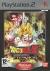 Dragon Ball Z: Budokai Tenkaichi - Platinum [FR][NL] Box Art