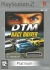 DTM Race Driver - Platinum [NL][FR] Box Art