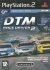 DTM Race Driver 2 [NL][FR] Box Art