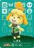 Animal Crossing - #CP Shizue [JP] Box Art