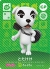 Animal Crossing - #CP Totakeke [JP] Box Art