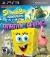 SpongeBob SquarePants: Plankton's Robotic Revenge Box Art