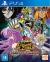 Os Cavaleiros do Zodíaco: Alma dos Soldados Box Art
