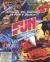 Fun Radio - La Compil Micro 4 Box Art