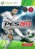Pro Evolution Soccer 2013 [DK][FI][NO][SE] Box Art