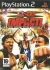 TNA iMPACT! Total Nonstop Action Wrestling [NL] Box Art