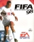 FIFA: Road to World Cup 98 Box Art