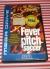Fever Pitch Soccer [PT] Box Art