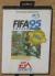 FIFA Soccer 95 [PT] Box Art