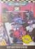 Micro Machines 2: Turbo Tournament [PT] Box Art