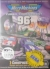 Micro Machines: Turbo Tournament 96 (Sega Power) [PT] Box Art