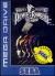 Mighty Morphin Power Rangers: The Movie [PT] Box Art