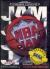 NBA Jam [PT] Box Art
