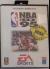 NBA Live 95 [PT] Box Art