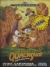 Quackshot Starring Donald Duck [PT] Box Art
