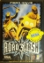 Road Rash 3 [PT] Box Art