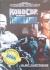 RoboCop versus The Terminator [PT] Box Art