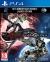 Bayonetta & Vanquish - 10th Anniversary Bundle Box Art