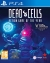 Dead Cells - Action Game of the Year Box Art