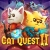 Cat Quest II Box Art