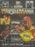 WWF Super WrestleMania [PT] Box Art