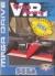 Virtua Racing [PT] Box Art