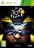 Tour de France 2014 Box Art