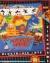 Aquatic Games starring James Pond and the Aquabats, The [SE] Box Art